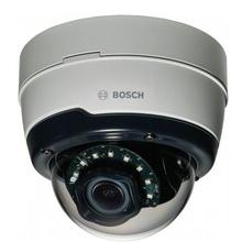 RBM043039 BOSCH BOSCH VNDN50022A3 - Camara domo IP / 1080p
