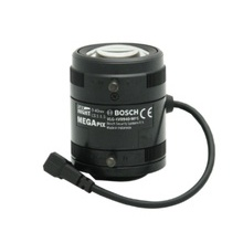 RBM050002 BOSCH BOSCH VLVF5005CS0940 - Lente megapixel SR v