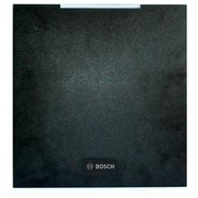 RBM063003 BOSCH BOSCH AARDSER90WI - LECTUS SECURE 9000 / i