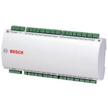RBM065014 BOSCH BOSCH AAPIAMC216IE - Controlador de acceso