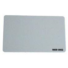 RBM069005 BOSCH BOSCH AACDMFCISO - Paquete de 50 tarjetas M