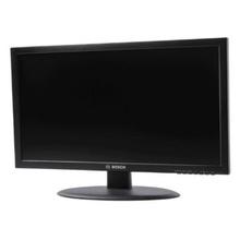 RBM089002 BOSCH BOSCH VUML22390 - Monitor LED de series UM