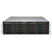 RBM0990011 BOSCH BOSCH VDIP61F616HD- DIVAR 6000 DE 3U CON 1
