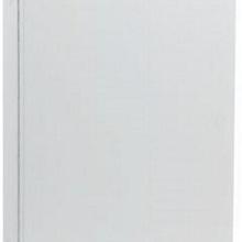 RBM109107 BOSCH BOSCH IB8103 - Gabinete color blanco compat