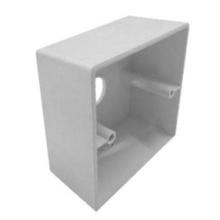 RBM401069 BOSCH BOSCH MLM1SMBMK - Caja de montaje en superf