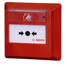 RBM428003 BOSCH BOSCH FFMC420RWGFGRD - Estacion manual con