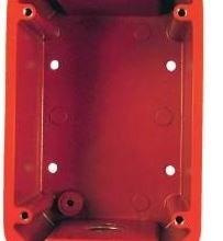 RBM428009 BOSCH BOSCH FFMM100WPBBR - Caja para estacion man