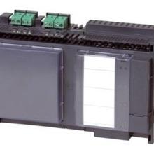 RBM431002 BOSCH BOSCH FLSN1500A - Modulo lazo LSN / LONGITU