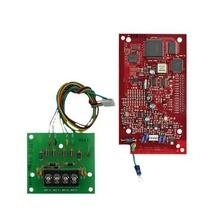 RBM431029 BOSCH BOSCH FFPE7039 - Modulo de expansion / Para