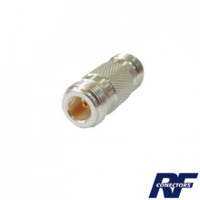 Rfn10131 Rf Industriesltd Adaptador Barril En Linea Para 50