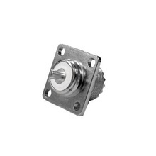 Rfu521st Rf Industriesltd Conector UHF Hembra SO-239 Mon