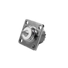 Rfu521st Rf Industriesltd Conector UHF Hembra SO-239 Para