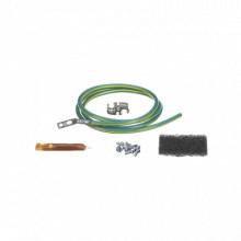 RGCBNJ660P22 Panduit Kit de Jumper para Conexion de Gabinete