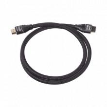 RHDMI1M Epcom Powerline Cable HDMI version 2.0 redondo de 1m