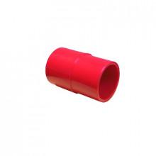Rp5207 Safe Fire Detection Inc. Adaptador De Para Tuber