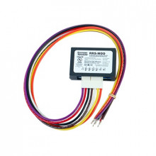 Rrsmod System Sensor Relevador De Inversion Y Sincronizacion