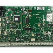 RSC019009 RISCO RISCO PROSYS PLUS - Panel grado 3 con 64-512