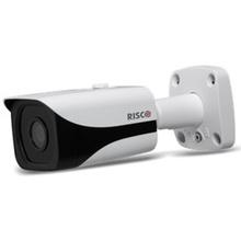RSC1090039 RISCO RISCO RVCM52P BULLET POE CAM - Camara IP Po