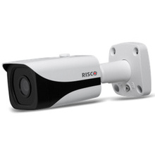 RSC1090039 RISCO RISCO RVCM52P1100A BULLET POE CAM - Camara