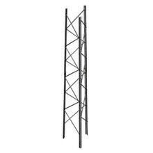 Rsl30h80 Rohn Torre Autosoportada De 9 Metros Linea RSL. Sec