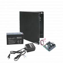 Rt1640elkpl7 Epcom Powerline Kit Con Fuente ELK Products E