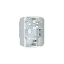 Sbbspwl System Sensor Caja De Montaje En Pared Para Bocina Y