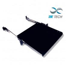 SBT1590008 SBE TECH SBETECH SBE-CDES60 - Charola deslizable