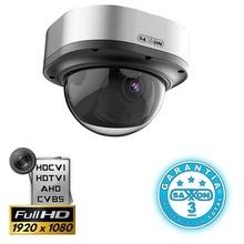 SCA397012 SAXXON SAXXON TECH DVF2820TM - Camara domo HDCVI