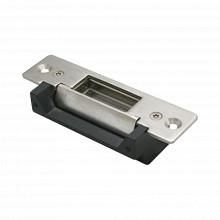 Sd995c Enforcer Secolarm Cerradura Electrica Para Puertas De