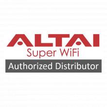 Sdcacl0002 Altai Technologies Paquete Con 2190 Creditos Par