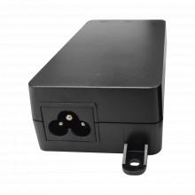 Sdpe0001ep Altai Technologies Adaptador PoE 802.3at/af Gigab