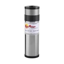 Sdst128 Sun Pumps Bomba Solar Sumergible Para Agua Carga Di