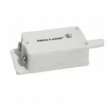 SEC1220001 SECO LARM Seco Larm SS072Q - Tamper Switch