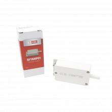 Sftamp01 Sfire Tamper Switch / Normalmente Cerrado / Aplicac