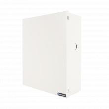 Sgrpruv4 Epcom Industrial Gabinete Para Alarma De La Familia