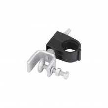 Shk781p10 Andrew Single Hanger Kit For 7/8 In Coaxial Cable