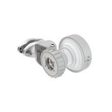 SHTP550 Rf Elements Antena Sectorial Simetrica de 50 14.3