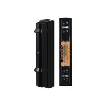 Sl350qfr Optex Barrera Fotoelectrica De 100 Metros 4 Rayos 4