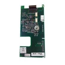 Slc2ls Fire-lite Alarms By Honeywell Expansor De Lazo Para P