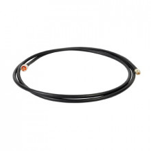 Sn400nh300 Epcom Industrial Jumper Con Cable Tipo RF400 Con