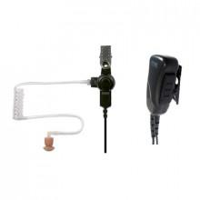 Spm1302 Pryme MICROFONO DE SOLAPA CON AUDIFONO DISCRETO P/ V