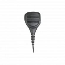 Spm620 Pryme Microfono Bocina Para Radios ICOM ICF3261/4261D