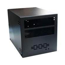Sr40i Epcom Industrial Gabinete Para Repetidor Con Radios Ic