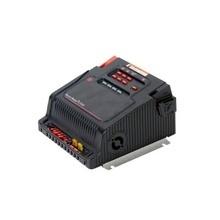 Ssp2000b Federal Signal Sirena 100 W Con Cabezal Y Control D