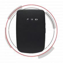 St730c Epcom GPS CON TECNOLOGIA SIGFOX No Requiere SIM tra