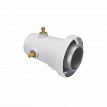 Stasma Rf Elements Adaptador SMA Para Antenas StarterDish RF
