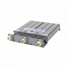 Sys45351pn Syscom Duplexer SYSCOM De 403-430 MHz 6 Cavidade