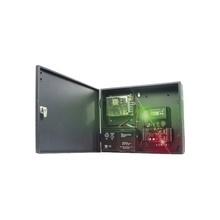 Sysca4r4d Zkteco - Accesspro C3400 Panel De Control De Acces