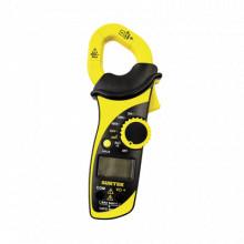SYSMUL05 Surtek Multimetro digital de gancho 600 V profesion