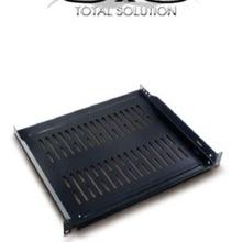 TCE4400064 SAXXON SAXXON 70140101- Charola ventilada para ga